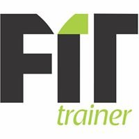 Fit Trainer
