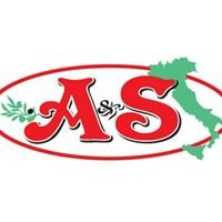 A&S Fine Foods