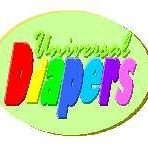 Universal Diapers