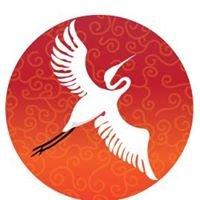 Soaring Crane Acupuncture and Herbal Medicine