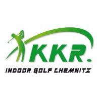 Indoor Golf Chemnitz