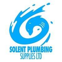Solent plumbing supplies