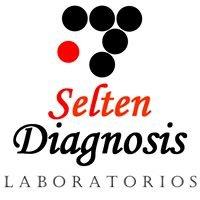 Diagnóstico de enfermedades raras - Selten Diagnosis Laboratorios
