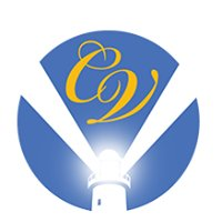 Camille Viera Services