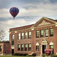 Big Cross Street School PTA