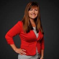 Lisa Sanders: Realtor