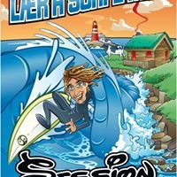 SESSION SURF SCHOOL