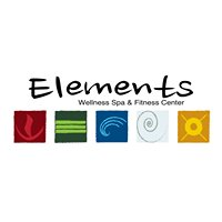 Elements Wellness Spa & Fitness Center