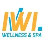 IWI Wellness & Spa Menedzsment