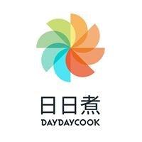 DayDayCook Concept Studio