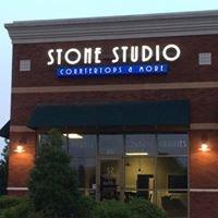 The Stone Studio Inc.
