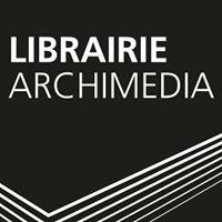 Librairie Archimedia