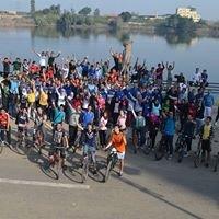 Mansoura Cycling Club MCC