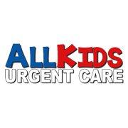 AllKids Urgent Care