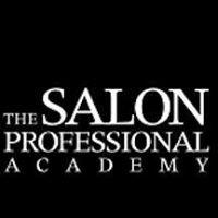 The Salon Professional Academy - Cleveland