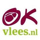 OKvlees.nl