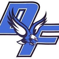 Dobbs Ferry Schools Athletics