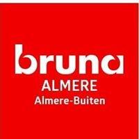 Bruna Almere-Buiten