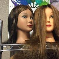 Headcase Hair Lounge
