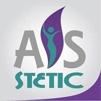 Centro Médico A y S Stetic