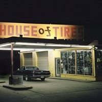 House of Tires
