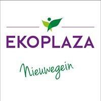 EkoPlaza Nieuwegein