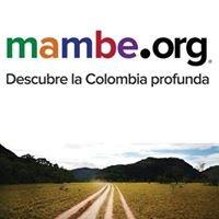 Mambe.org