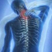 Stubbs Chiropractic Clinic