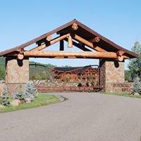 Foxboro Ranch Estates