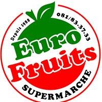EuroFruits