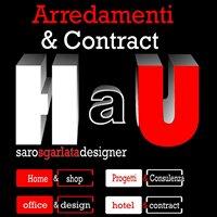 Habitat Ufficio Arredamenti & Contract