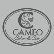 Cameo Salon and Spa