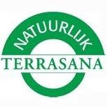 Terrasana - Proxy Brederode