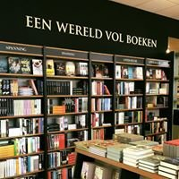 The Read Shop Holtrop