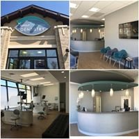 Sprout Pediatric Dentistry of Norwood Park