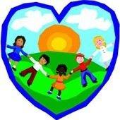 Komunitas Ingin Sehat,cantik dan ideal