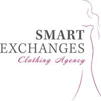 Smart Exchanges Clothing Agency