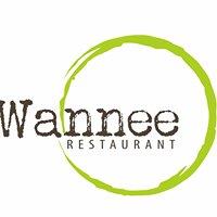 Restaurant Wannee