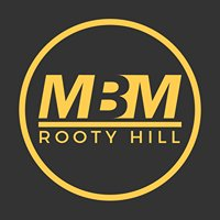 MBM Rooty Hill