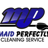 Maid Perfectly Cleaning Service