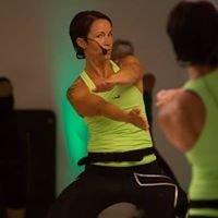 My Energy Sport & Fitness