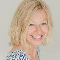 Praxis für Homöopathie Petra Mitschele