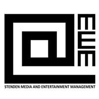 Media & Entertainment Management - Stenden MEM