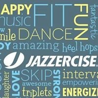 Jazzercise Chicago N/W side and Park Ridge