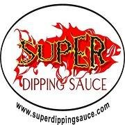 Super Dipping Sauce/Money Maker Fishing
