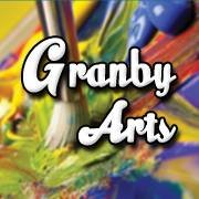 Granby Arts