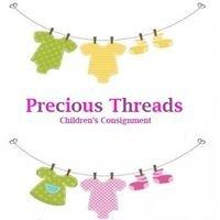 Precious Threads