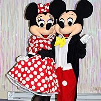 Fairy Castle Entertainment, LLC