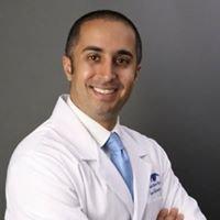 Samuel Baharestani, MD FACS - Ophthalmic Plastic Surgery