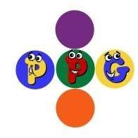 Pediatric Partners of Gwinnett